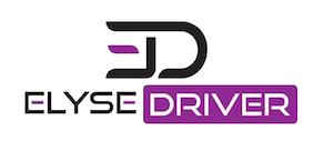 Elyse Driver